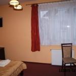 Отель Дукат — Hotel Dukat 2*