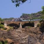 Экскурсия на водопад Дудхсагар