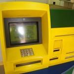 Кредитка или наличные: как оплачивать покупки в Европе