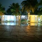 Varca Le Palm Beach – особенности отдыха