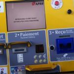 Дороги Европы: платные, бесплатные и их различия