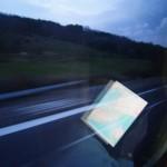 Можно ли работать в путешествиях