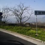 Республика Сан Марино