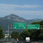 Калабрия: гостеприимный уголок юга Италии