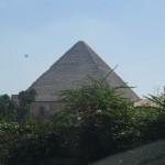 Гиза. Экскурсия в Каир из Хургады. Часть 2