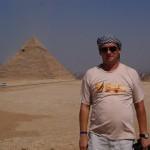 Экскурсии в Египте: где купить экскурсию? Куда поехать? Сколько стоит?