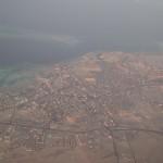 Что можно увидеть за 7 дней в Египте