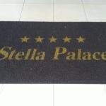 Отель Stella Palace 5*, Крит, Греция
