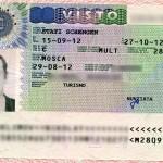 Стоит ли получать шенгенскую визу через туристическое агентство