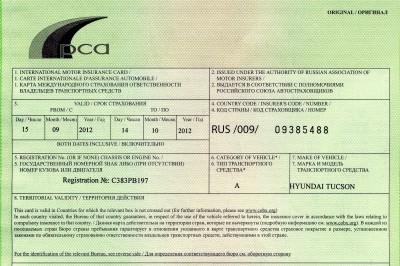 виза в германию, грин-карт