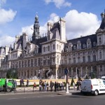 Париж и его достопримечательности, что посмотреть и куда пойти
