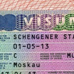 Как самостоятельно получить визу в Германию