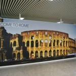 Что стоит обязательно посмотреть в Риме