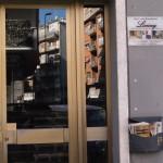Отель B&B Living, Рим, Италия