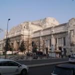 Как выбрать отель в Милане