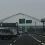 особенности езды по Италии, платные и бесплатные дороги Италии