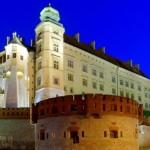 Польша, Краков – город со своей историей и колоритом