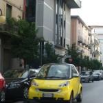 Салерно – Юг Италии