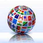 Путешествие по Европе без знания иностранного языка