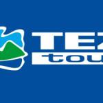 Туристическая компания «Тез-тур». Отзыв