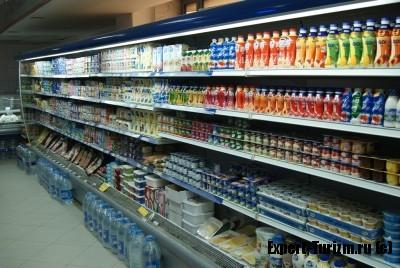 Магазин Abu AshAr (Абу Ашар)