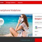 Мобильный интернет 4G в Италии, тарифы, цены, роуминг.