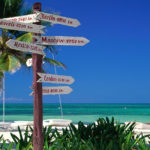 Остров Свободы – рай для туристов!